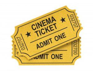 Cinema Convenzionati