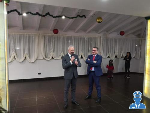 Cenone S Silvestro 20191