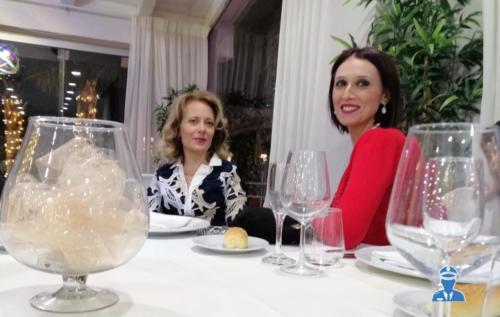 Cenone S Silvestro 201953