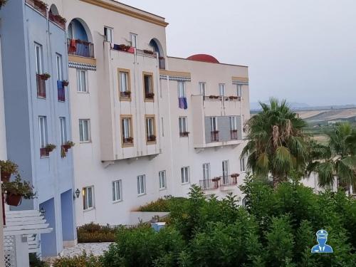 sincral luglio 202110Costanza Sharm Club