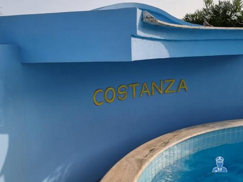 sincral luglio 202111Costanza Sharm Club