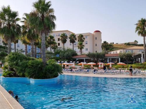 sincral luglio 202121Costanza Sharm Club