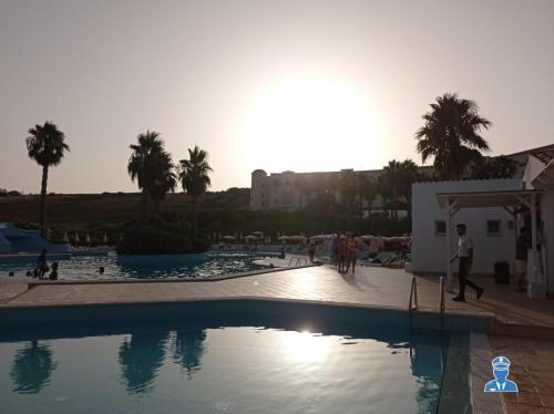 sincral luglio 202123Costanza Sharm Club