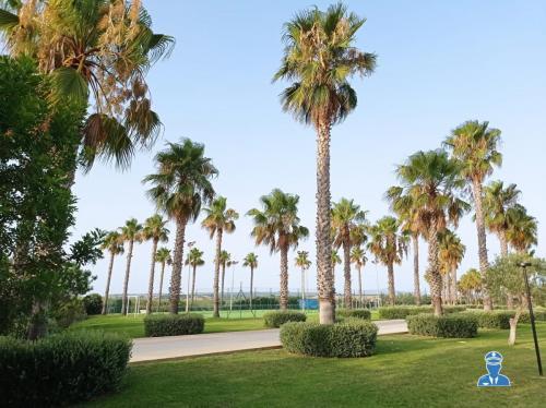 sincral luglio 202124Costanza Sharm Club