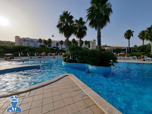 sincral luglio 202127Costanza Sharm Club