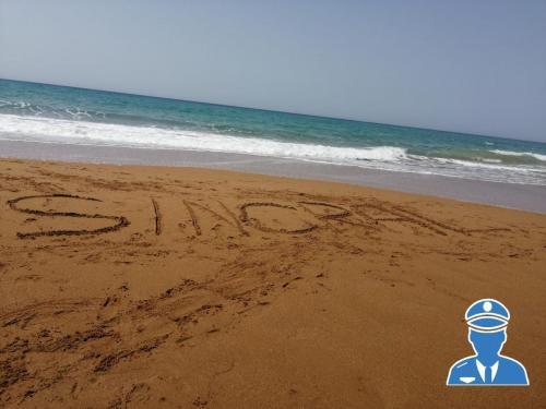 sincral luglio 202129Costanza Sharm Club