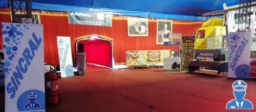Domenica al circo01