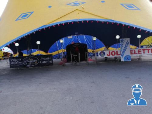 Domenica al circo02