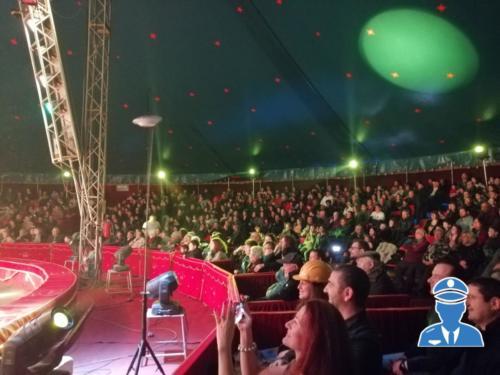 Domenica al circo06
