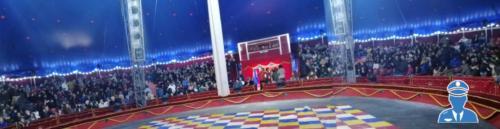 Domenica al circo06 1