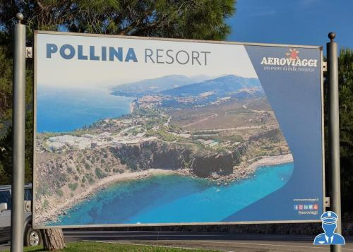 Sincral Pollina Resort001