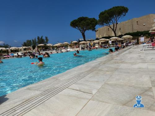 Sincral Pollina Resort06