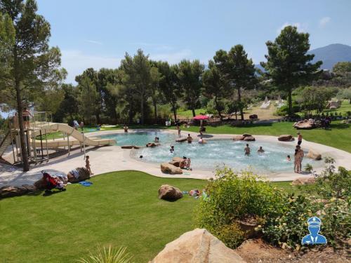 Sincral Pollina Resort13