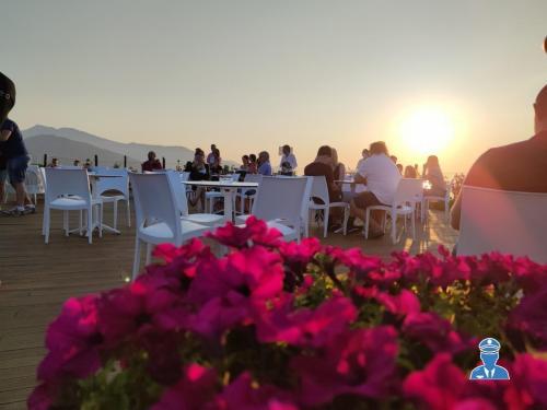 Sincral Pollina Resort15