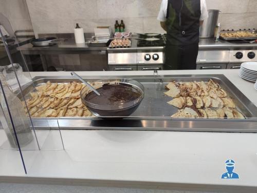 Sincral Pollina Resort21