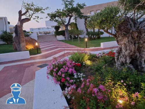 Sincral Pollina Resort22 2