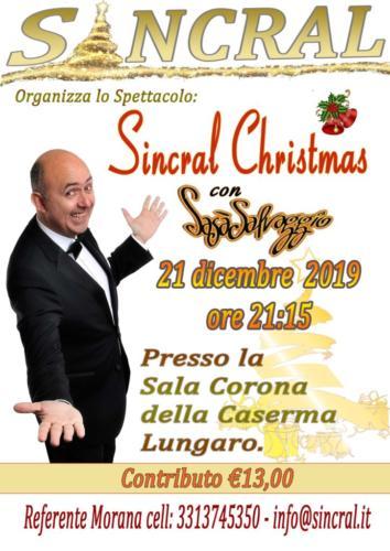 SPETTACOLO-DI-CABARET-724x1024