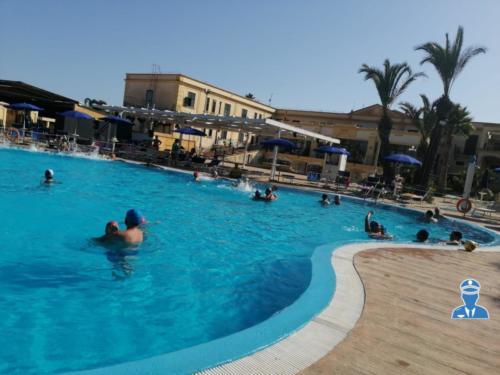 weekend delfino beach Sincral 2020 02 (1)