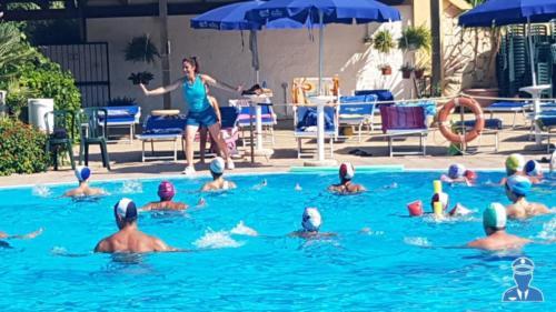 weekend delfino beach Sincral 2020 03