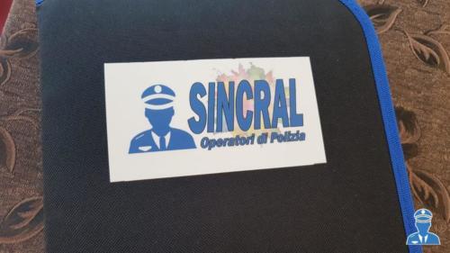 weekend delfino beach Sincral 2020 04