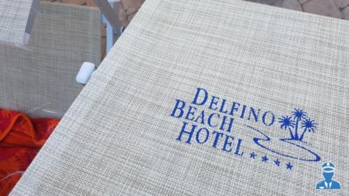 weekend delfino beach Sincral 2020 14