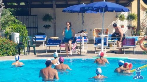 weekend delfino beach Sincral 2020 15 (1)