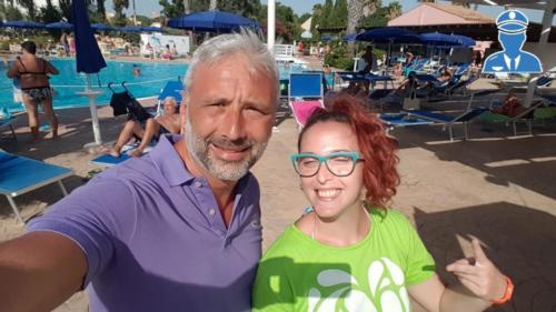 weekend delfino beach Sincral 2020 16 1