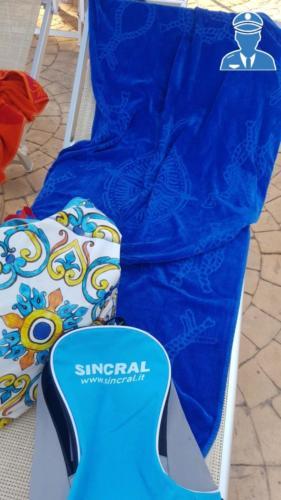 weekend delfino beach Sincral 2020 20