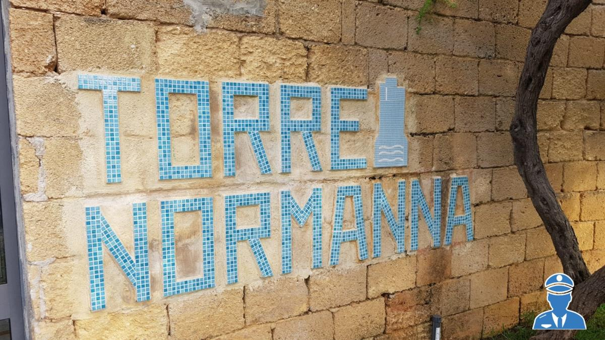 Torre Normanna 0001-20190709